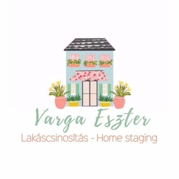 Logo_VE_HS